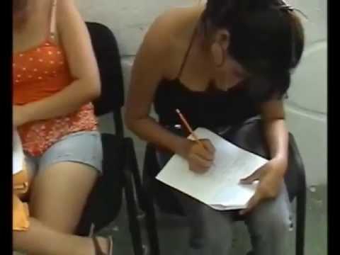 Embarazo en La Adolescencia - scribdcom