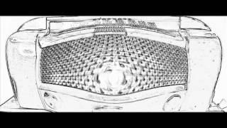 Prelude # 4 version 2012 HD  Cinematic Orchestra