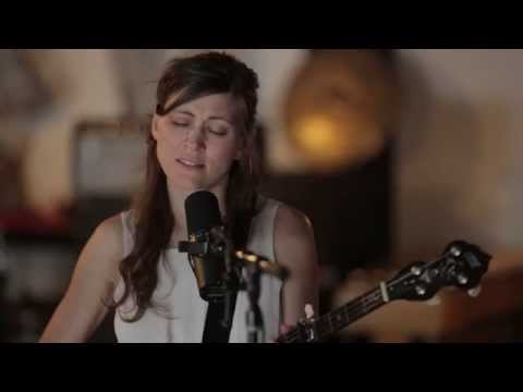 Ruth Moody - Far And Wide