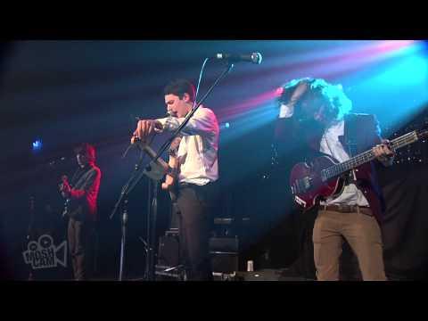 Millions - Guru (Live in Sydney) | Moshcam
