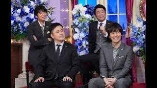 山口百恵と三浦友和の息子・三浦祐太朗が「2世タレントのやべーやつ」だ...