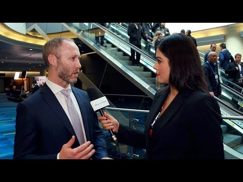Excellon Resources CEO: We Have The Highest-Grade Silver Mine In Mexico