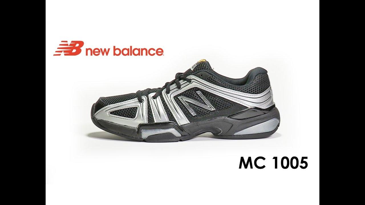 new balance 1005