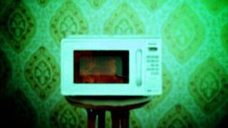 Би-2 - Любовь и ненависть (клип 2)