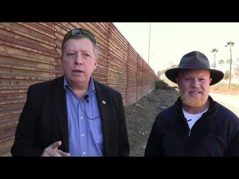 FAIR Reports on the Migrant Caravan from the Border