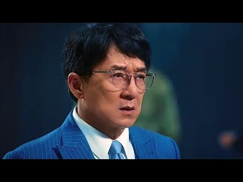 vanguard---chinese-teaser-#5-(2020)-jackie-chan-action-movie