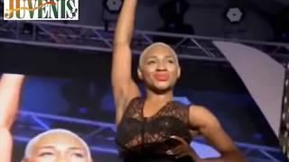 GORDONS & AWILO LONGOMBA  IN MAKOSSA (Nigerian Music & Entertainment)