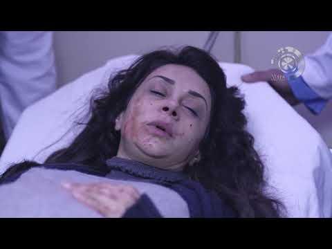 مسلسل مذكرات عشيقة سابقة ـ الحلقة 1 الأولى كاملة HD | Mozkrat Aseka Sabeka thumbnail