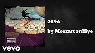 Video Moezart 3rdEye - 2096 (AUDIO) download MP3, 3GP, MP4, WEBM, AVI, FLV Agustus 2018
