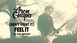 """[BSO] """"La Vida Nostra"""" amb  la cançó """"(Don't fight it) Feel it"""" d'AronChupa. Estrella Damm 2017"""