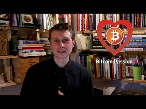 Hur Köper Jag Bitcoin?