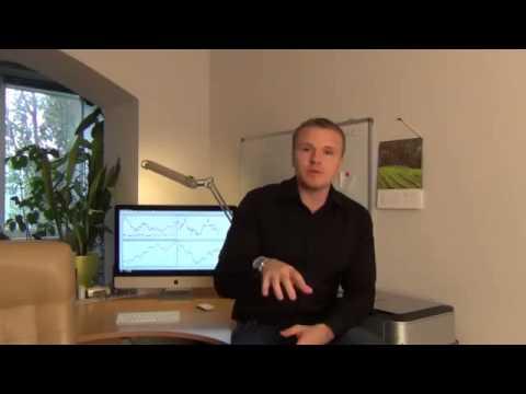 Форекс секреты видео уроки