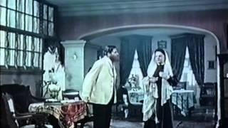 Первые радости-1956