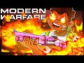 COD AND ANIME! Wildcat's Dad Sends Brown Thumbs Up Emojis - Call of Duty Modern Warfare