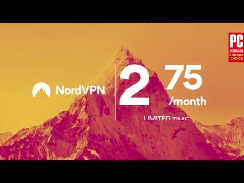 NordVPN Reviews, Deals, Pricing, Privacy | Nordvpn