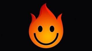 hola free VPN бесплатный впн на андроид