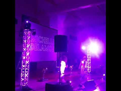 Chatsworth charter high school free girls concert 11/20/2018