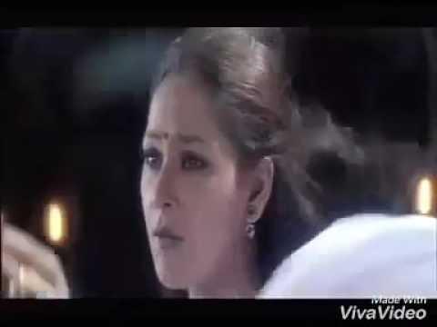 Tirudiya idhayathai koduthuvidu kadhala
