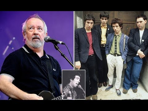 Buzzcocks singer-songwriter Pete Shelley dies - Daily News Mp3
