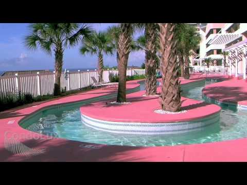Crescent Keyes - North Myrtle Beach Condo