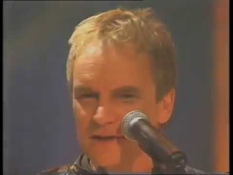Sting Feat Cheb Mami - Desert Rose - Top Of The Pops - Friday 28 January 2000