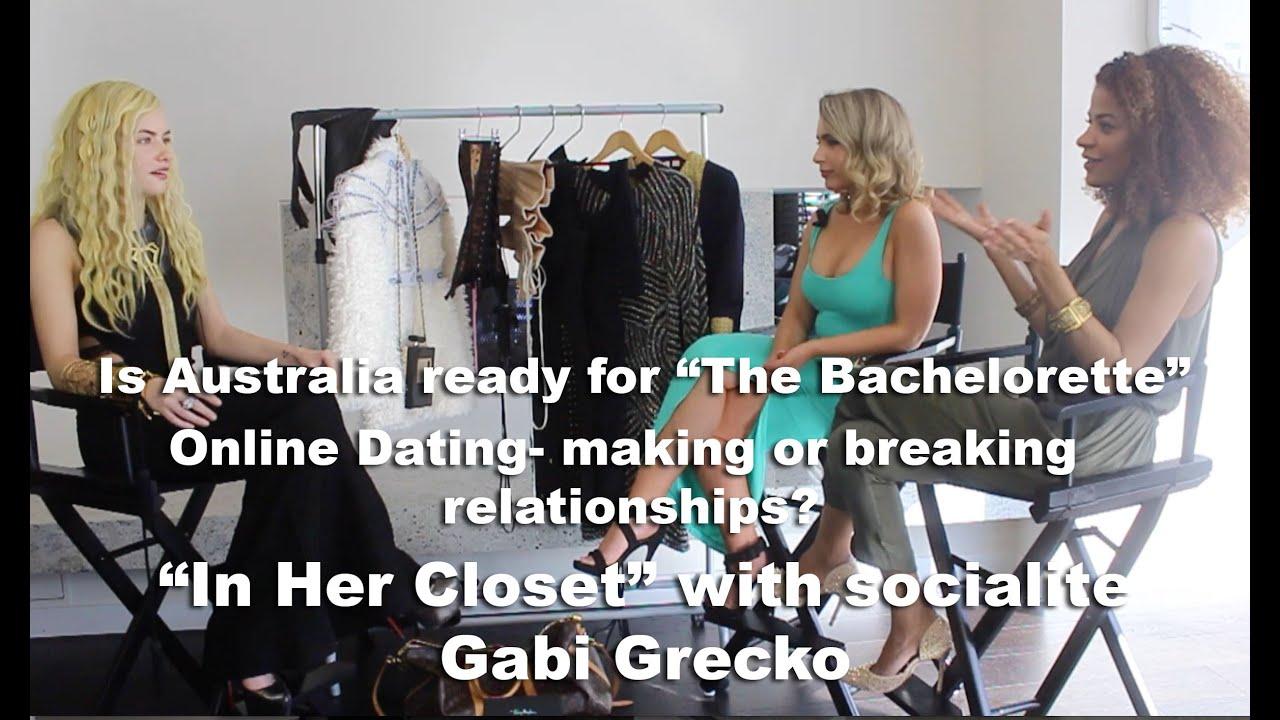 Youtube Gabi Grecko nude (56 foto and video), Tits, Paparazzi, Feet, butt 2019