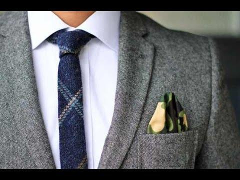 How to tie a tie in 10 seconds tie your tie in 10 seconds youtube how to tie a tie in 10 seconds tie your tie in 10 seconds ccuart Images