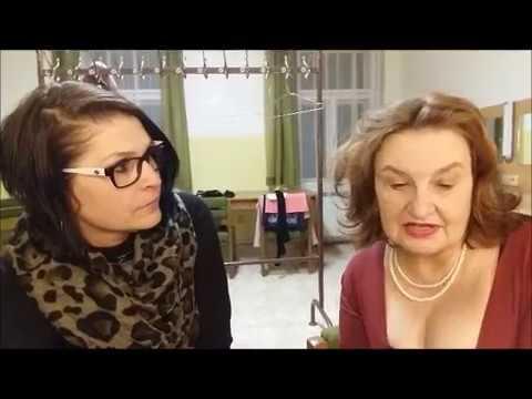 Eva Holubová #11 Evíkova zvídavá otázka
