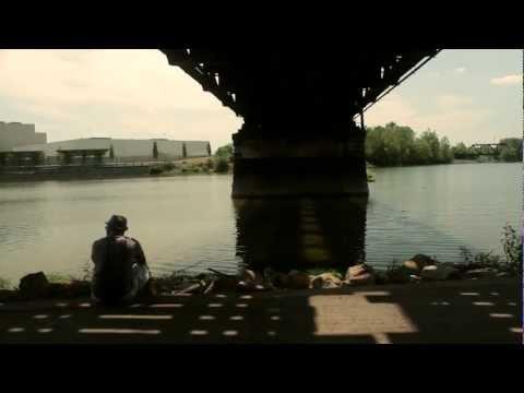 Illogic & Blockhead- Ego's Orbit (Official Video)