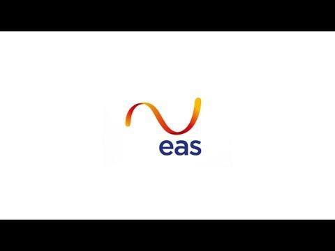 EAS (Singapore) Superbrands TV Brand Video
