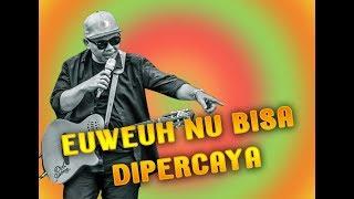 Download lagu Doel Sumbang Asli Official