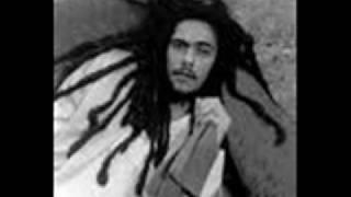 Nas ft Damien Marley- As We enter (with lyrics)