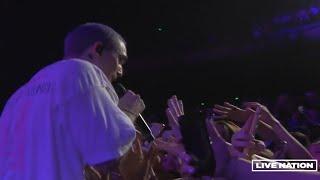 Lauv ~how i'm feeling world tour~ (Full Concert) [1080pHD] MP3
