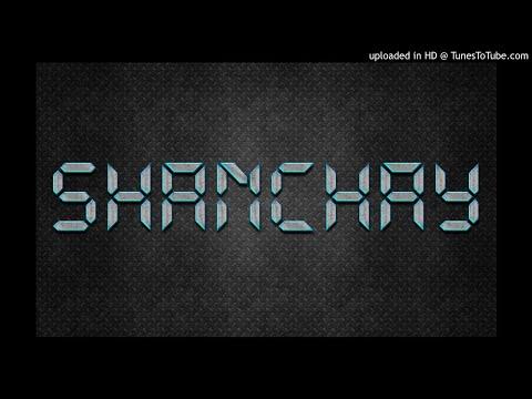 Zack Knight X Jasmin Walia - Bom Diggy - Remix [Ashis Mishra]