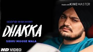 dhakka-full-song-sidhu-moose-wala-ft-afsanna-khan-jatta-sream-ve-tu-dhaka-krda-2019