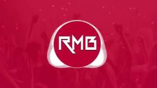 Bedük Ft   Sıla   Engerek Remix  2016