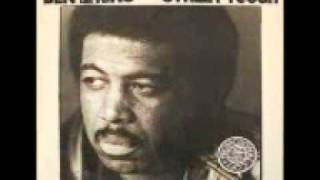 Ben E. King-Made For Each Other