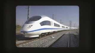 Расписание поездов цена билета!(, 2014-12-03T10:12:33.000Z)