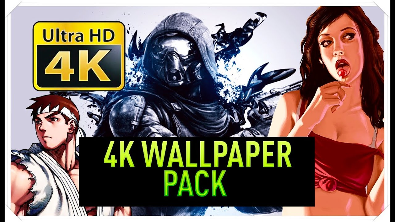 how to download 4k content from youtube