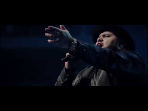 In Control (Live) - Hillsong Worship
