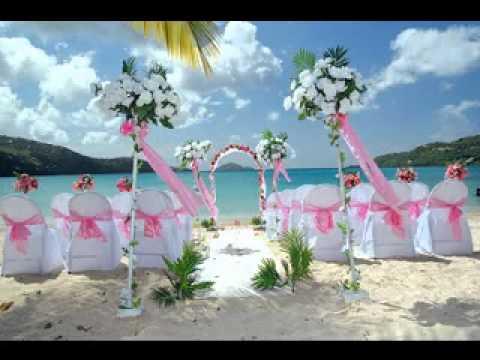 diy-beach-wedding-party-decorations