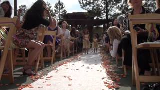Beautiful Wedding Processional