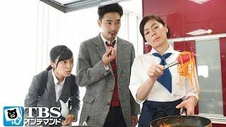 Episode7 瀬戸早妃 検索動画 25