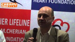 Indo-Russian Collaboration for Cutting Edge Genetic Research to Prevent Heart Disease
