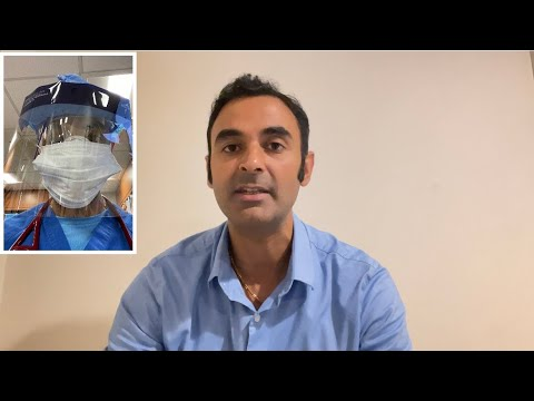 Download Here's what I'm seeing treating COVID… DR DHAND's latest FRONTLINE diary