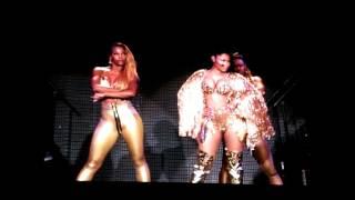 Nicki Minaj | Pink Print Tour |  Toronto