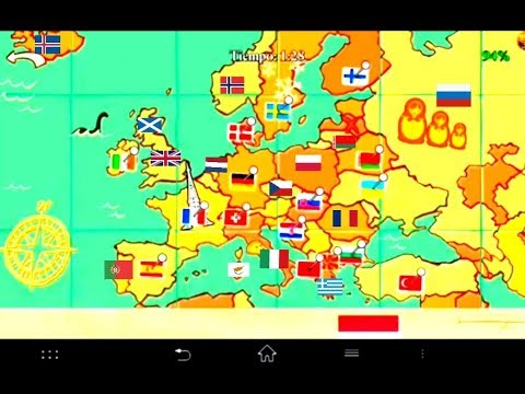bully anniversary edition android geographygeografa 1 europe map
