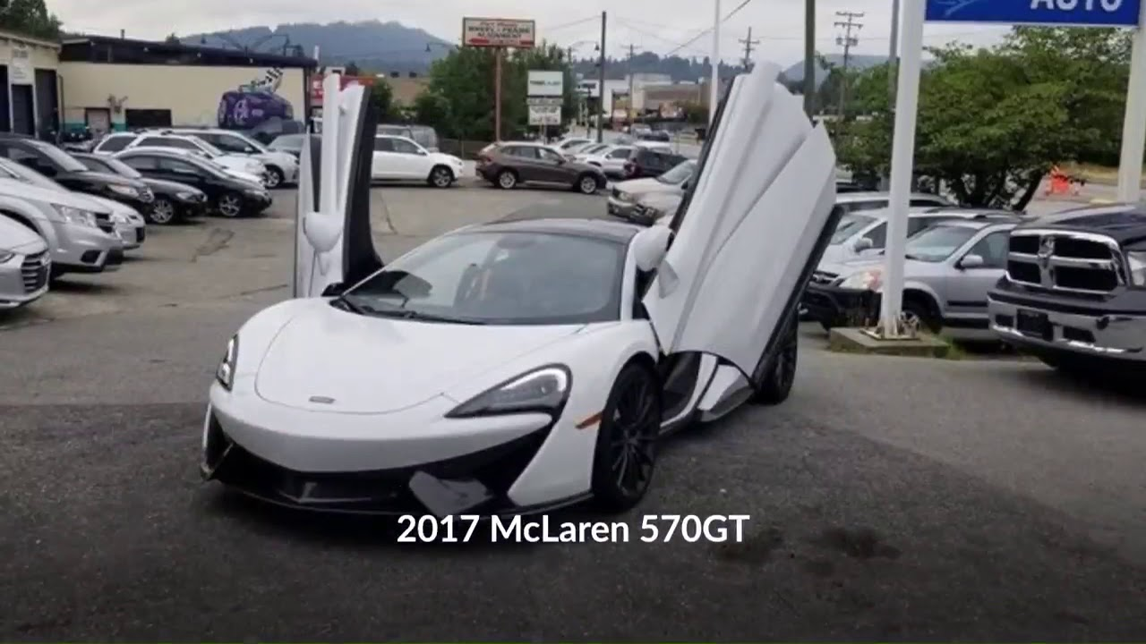 Used Cars Langley >> Used Cars Langley Vancouver Auto Credit 1