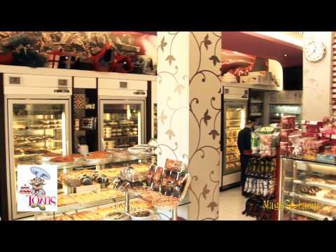 Τόλης | Εργαστήριο Ζαχαροπλαστικής Νίκαια,μαγειρική τέχνη,γλυκό,γλυκίσματα,πάστες, τούρτες