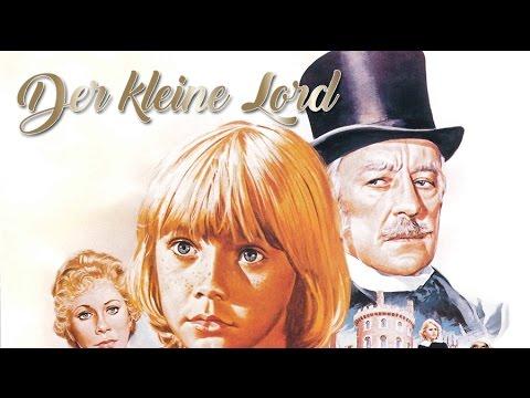 Der kleine Lord - Der original Weihnachtsklassiker